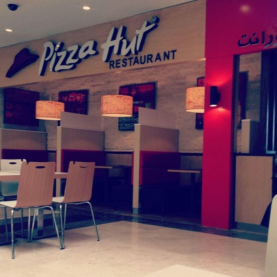 Pizzahut pash chawerwanieki zor la Erbil krayawa Hawler Kurdistan Kurdistanregion Irbil Kurdish Kurd
