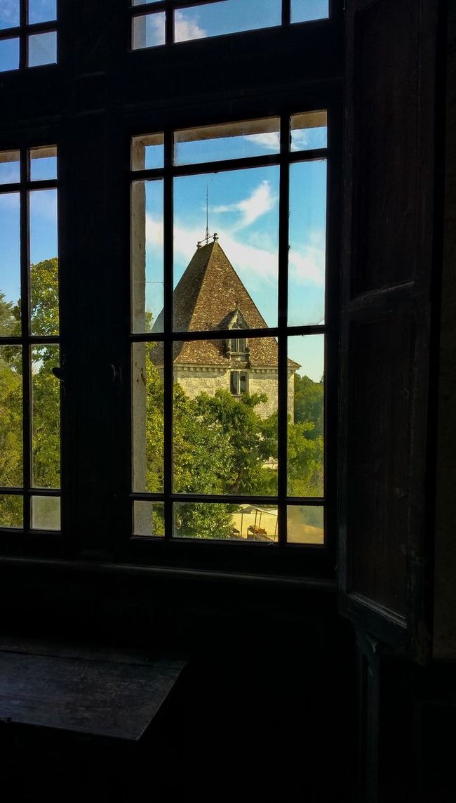 view from the window Window Indoors  Built Structure Architecture Prospective Eye4photography  EyeEm Gallery Vista Dalla Finestra Vista Capture The Moment Prospettiva Prospettive