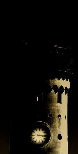 dark minded Monochrome Light And Shadow EyeEm Best Shots - Black + White Bw_collection Blackandwhite NEM BadKarma