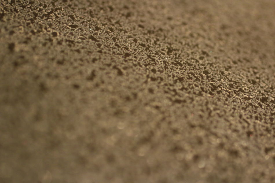 Backgrounds Board Close-up Day Full Frame No People Outdoors Sand Patterns