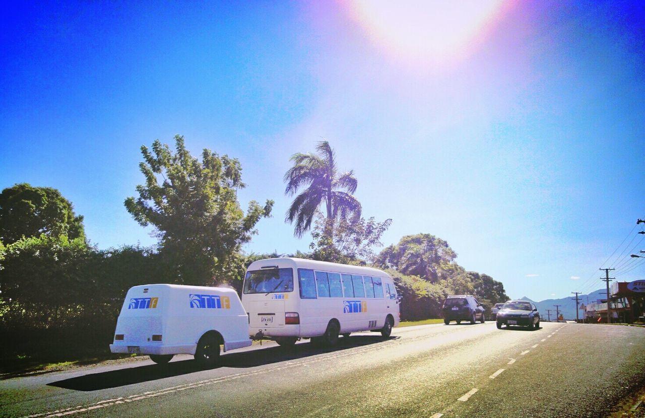 Fiji Photos Enjoying Life Street Photography Traveling On The Road Advanture Club On The Way