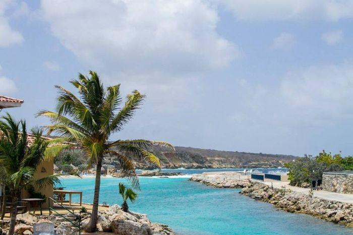 Best Vacations Aruba