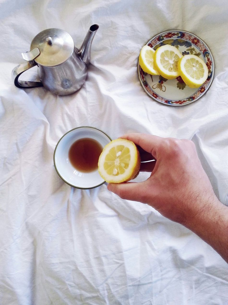 Beautiful stock photos of cup, Bed, Bedroom, Citrus, Coffee Cup