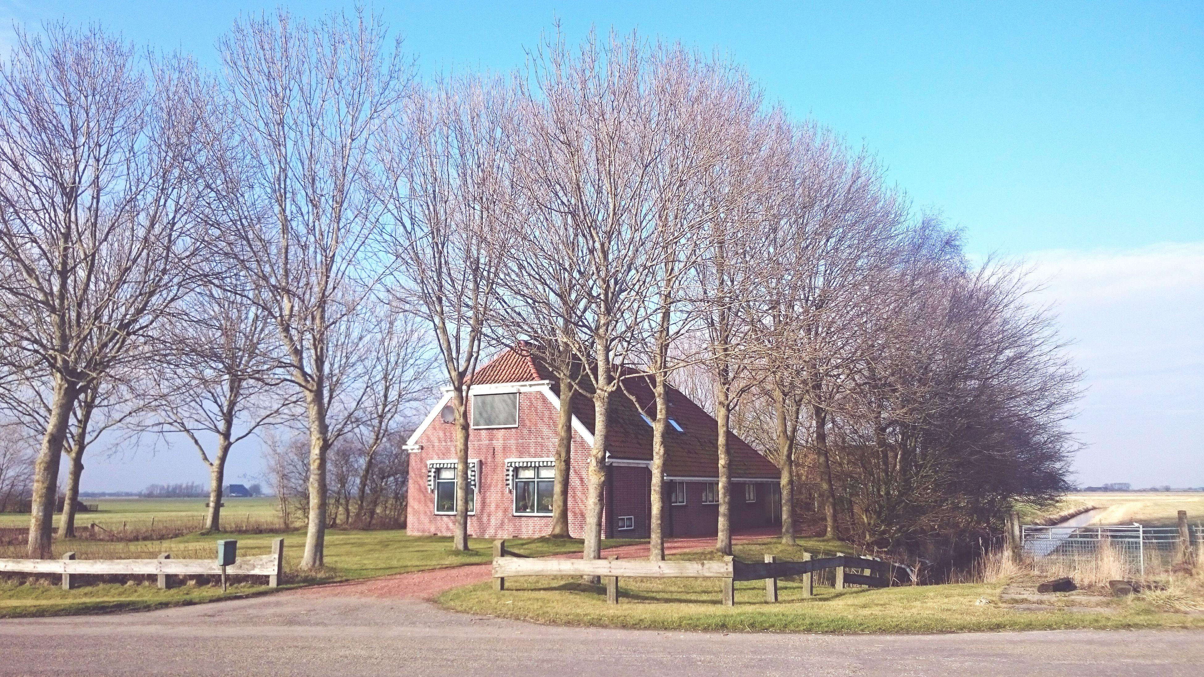 Beste home ever :) Bartlehiem Home Sweet Home