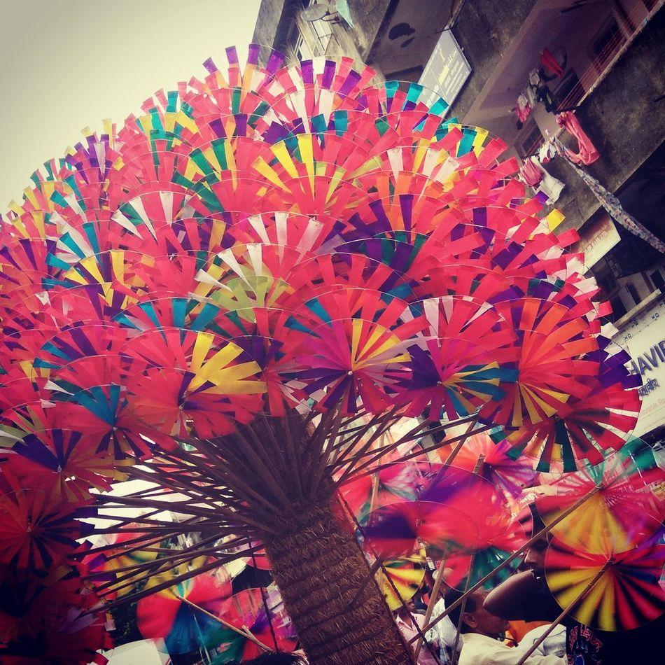 June Showcase MumbaiDiaries Streetsofmumbai Colors Childhooddays Childinme