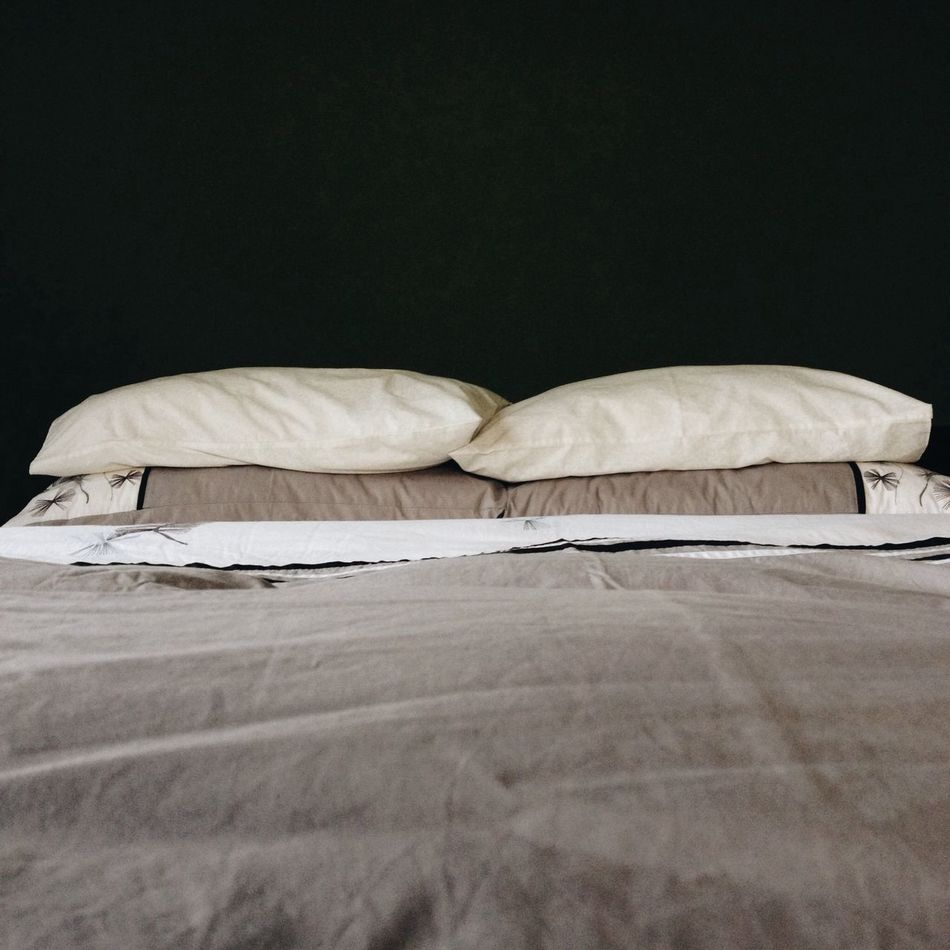 Beautiful stock photos of hotel, Bed, Bedroom, Black, Close-Up