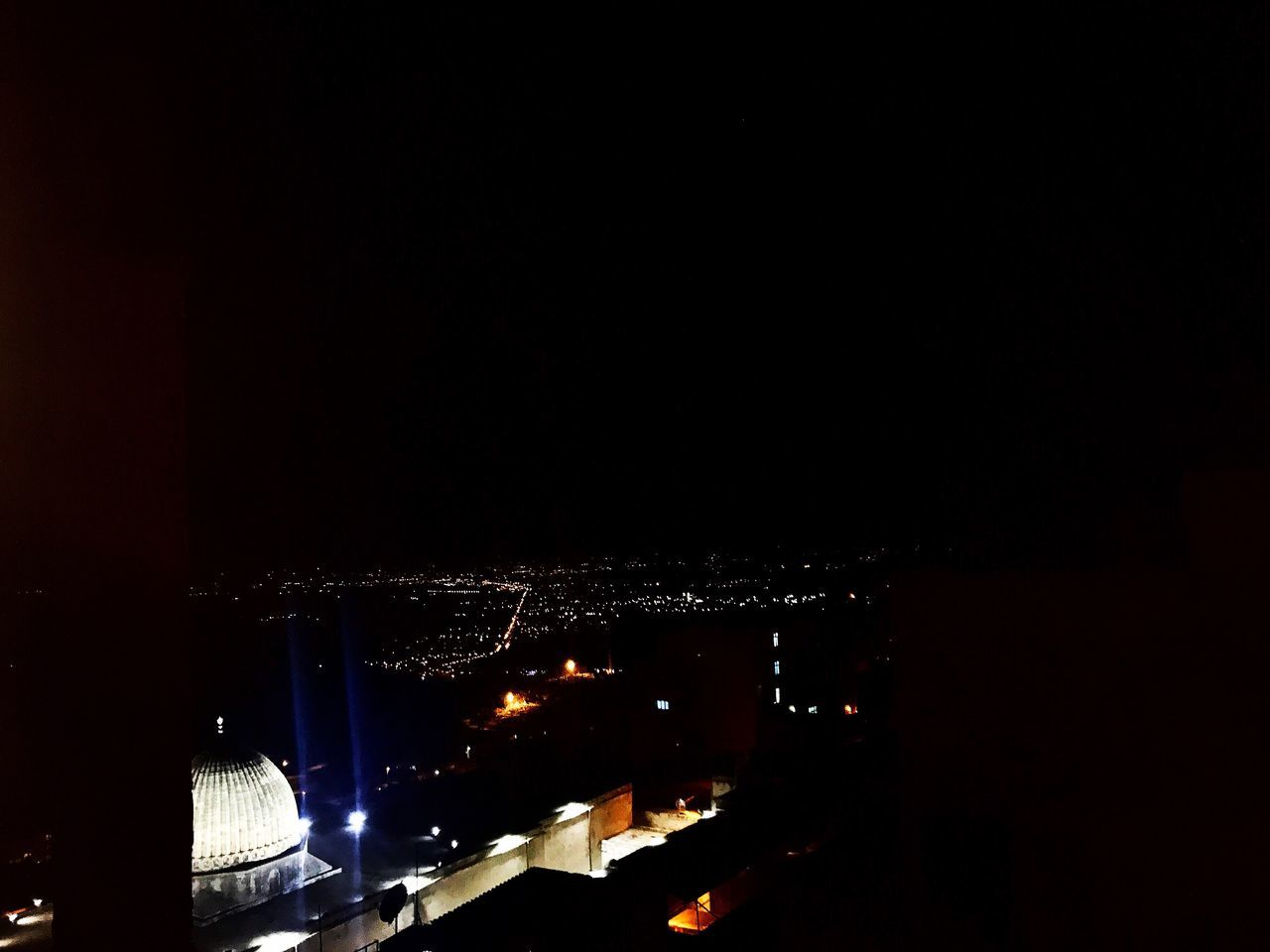 Mardin Mardingezi Night Nightphotography Night Lights Night Photography Landscape Landscape_Collection Landscape_photography First Eyeem Photo Turkey Türkiye Copy Space Illuminated Building Exterior City Built Structure Architecture Clear Sky No People Outdoors Industry Cityscape Taking Photos Taking Pictures