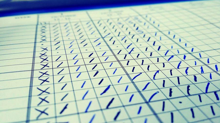 The teachers way is always the way. P.s I'm the one with most dots 😅 Teacher Teachers Roll Teacher's Roll School