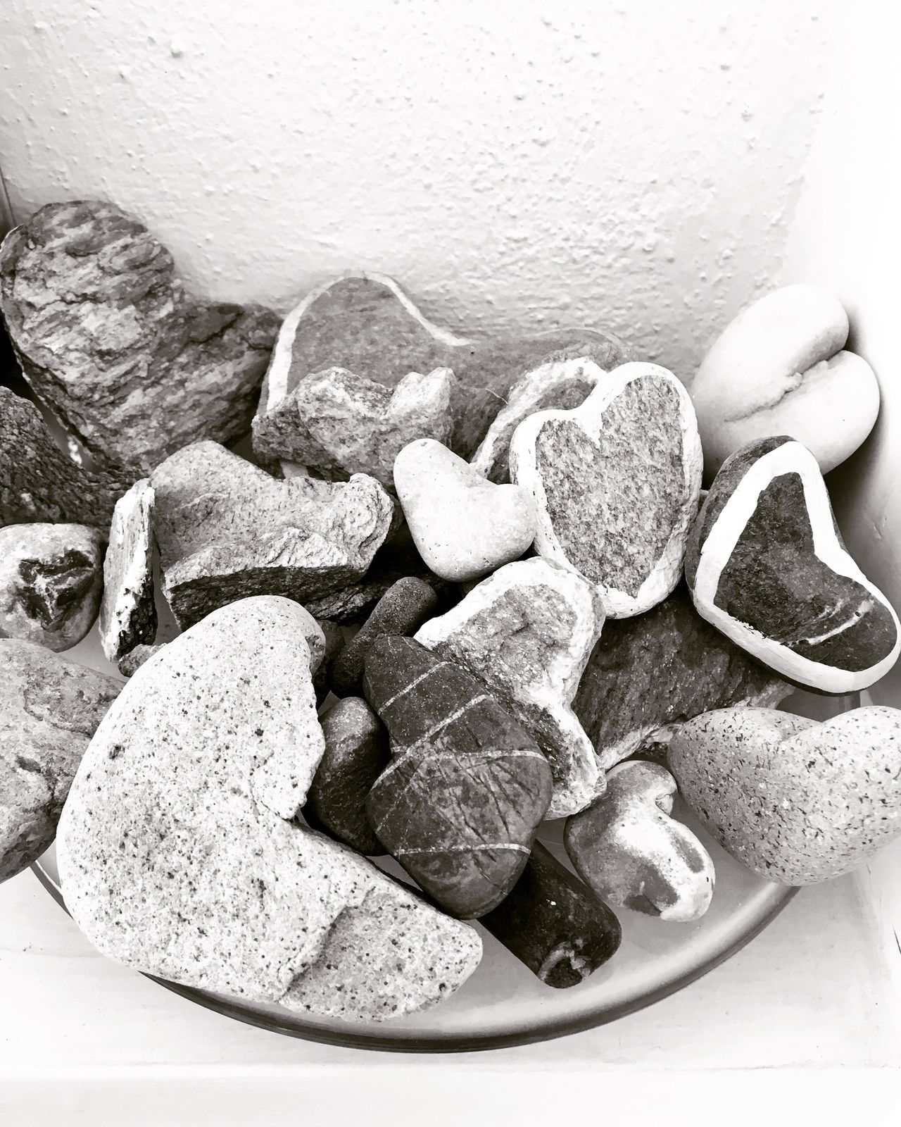 Every place has a hear Mountain Repertoire Beach Heart Rocks Forever In My Heart Everywhere I Love You ! Wandering Mission First Eyeem Photo