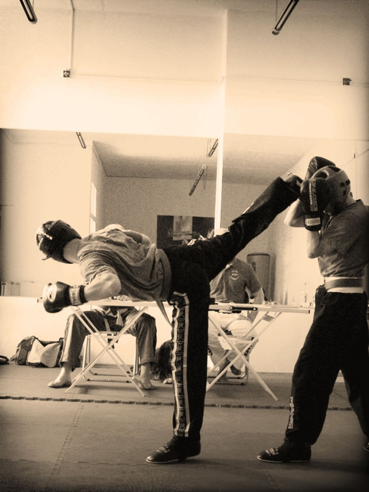 Beautiful stock photos of boxing, Activity, Athlete, Boxer, Boxing