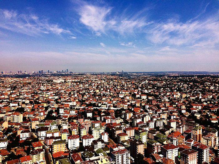 İstanbul Life Scenery Scenery Shots First Eyeem Photo