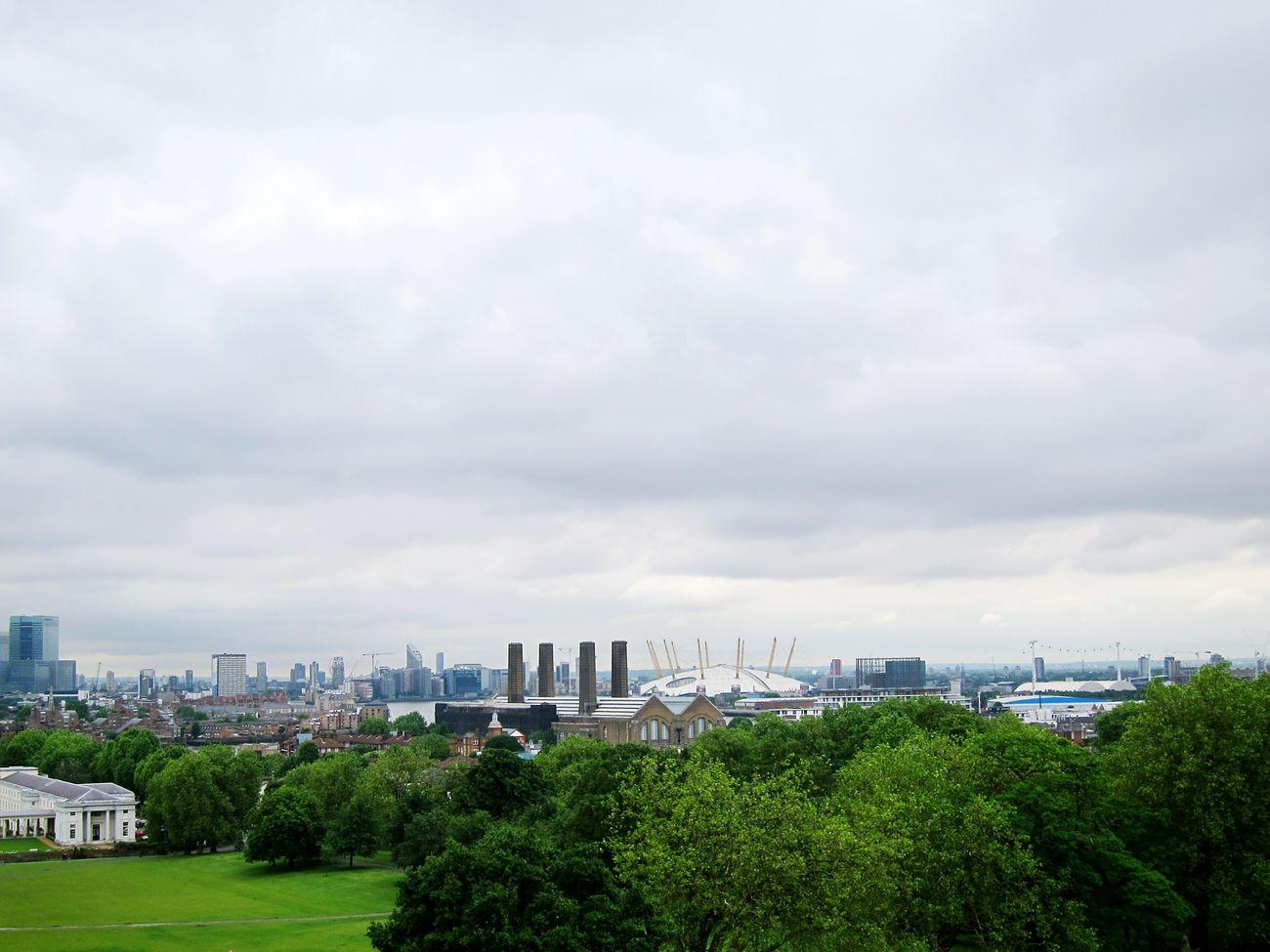 Eye4photography  Greenwich Park