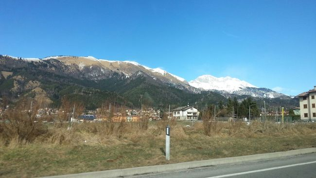 Giornatealternative Snow ❄ Totalrelax  Enjoying Life NOstress