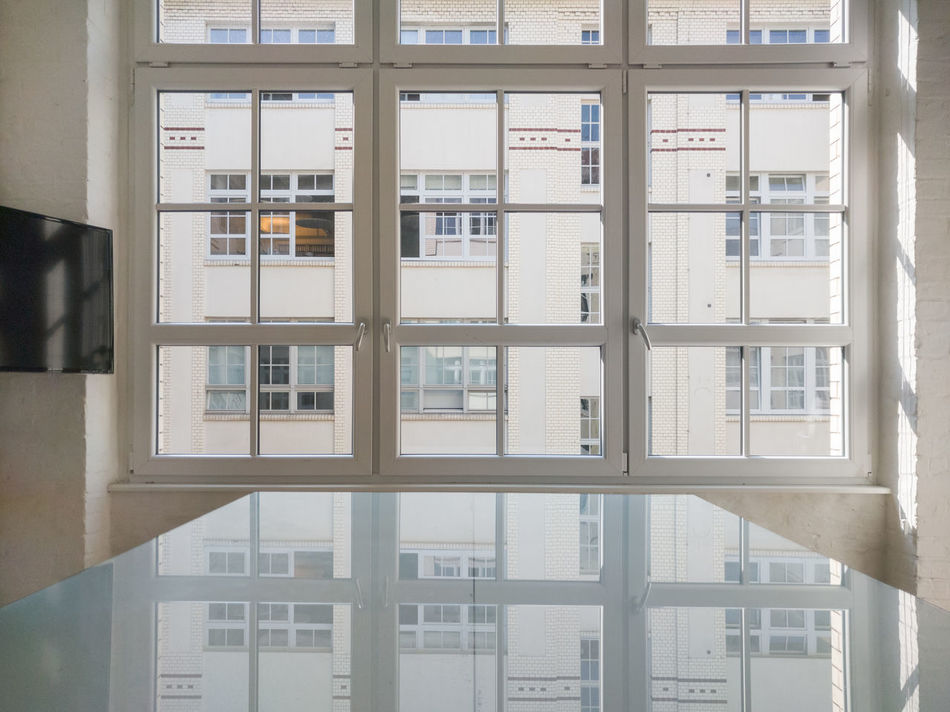 Beautiful stock photos of glas,  Architectural Feature,  Architecture,  Berlin,  Brick