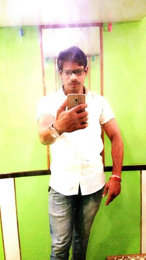 Connection Wireless Technology Mobile Phone Technology Communication Smart Phone Portable Information Device Holding Office One Person People Adults Only Indoors  Adult Young Adult Day Kapil Bhont First Eyeem Photo