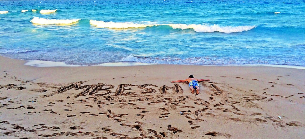 Holiday POV Summertime Moments Family❤ Ebeshti Taking Photos Summer #beach Check This Out What Does Freedom Mean To You? Brother