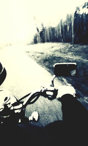 First Eyeem Photo Motorcycles Biker Biker Life Motorcyclelifestyle EyEmNewHere