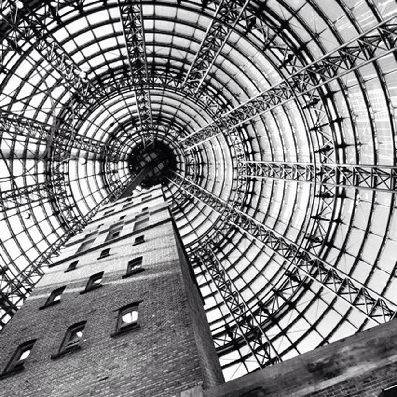 Architecture Streetphotography Melbourne Streetart Blackandwhite Love Black And White Taking Photos Hello World Streetphoto_bw Australia Hot_shotz Ee_daily My Favorite Place