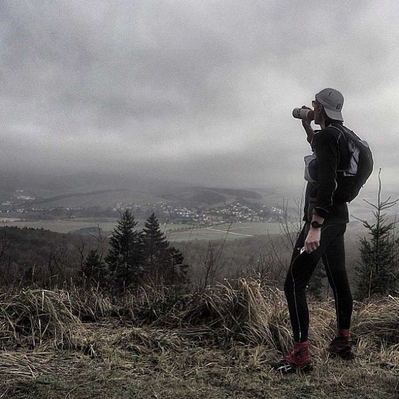 Sklblog Run Laufen Forrest Saxxony Salzdetfurth Wesseln Sponser Xkross Sziols Hill Berg Turmberg