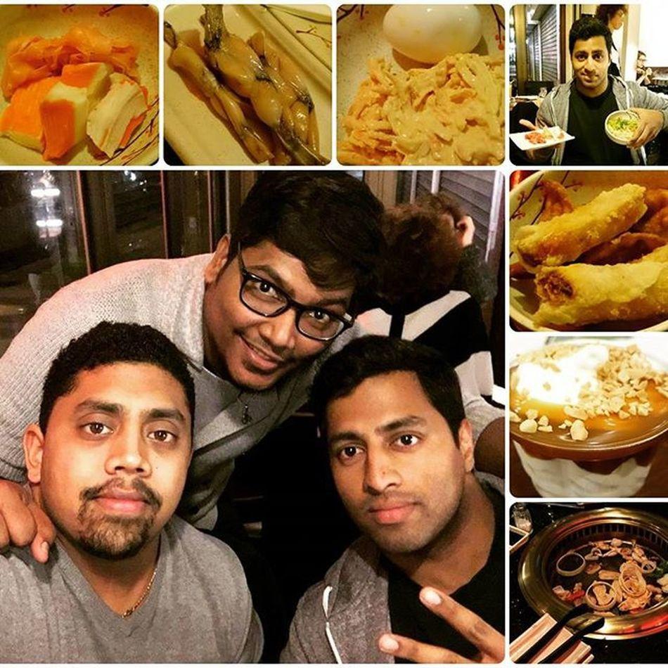 Sortie entre les couz !!! Sortie Cousins  Restaurant Chinesefood Porteditalie Buffetavolonté Auvillagedechoisy Paris13