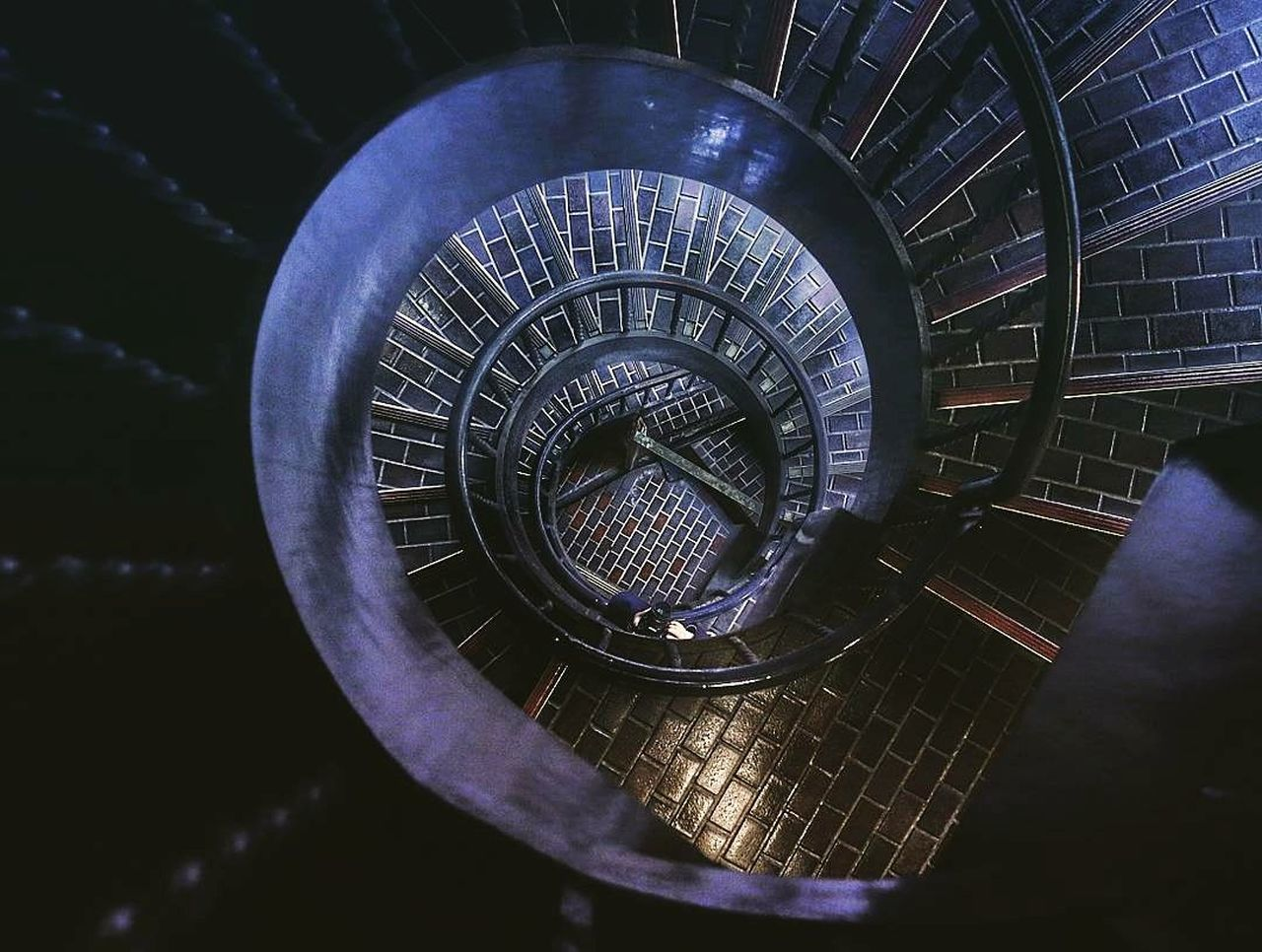 The Street Photographer - 2017 EyeEm Awards Lighting Equipment Illuminated Low Angle View Close-up Indoors  Architecture Built Structure Night City Technology Spiral Staircase Architecture Hello World EyeEmBestPics Building Exterior MyFavorite  Canon70d Myfavoritephoto Enjoying Life EyeEmNewHere