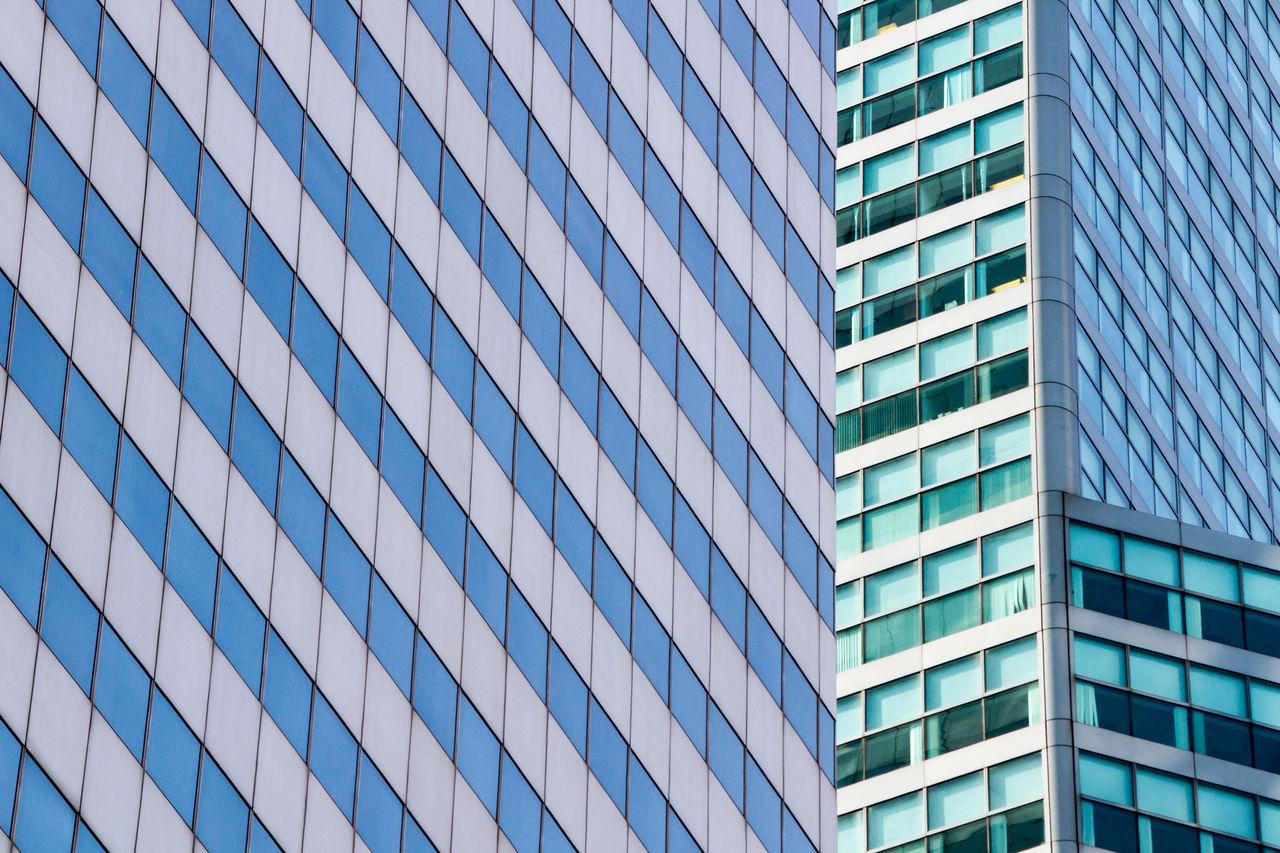 Beautiful stock photos of abstrakt, Architecture, Building, Building Exterior, Built Structure