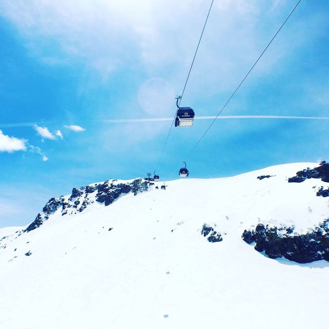 Check This Out From My Point Of View Random Landscape The Great Outdoors With Adobe Landscape_photography Blue Sky And Clouds Snowboard Moments Beautiful Day Outdoor Photography The Great Outdoors - 2016 EyeEm Awards