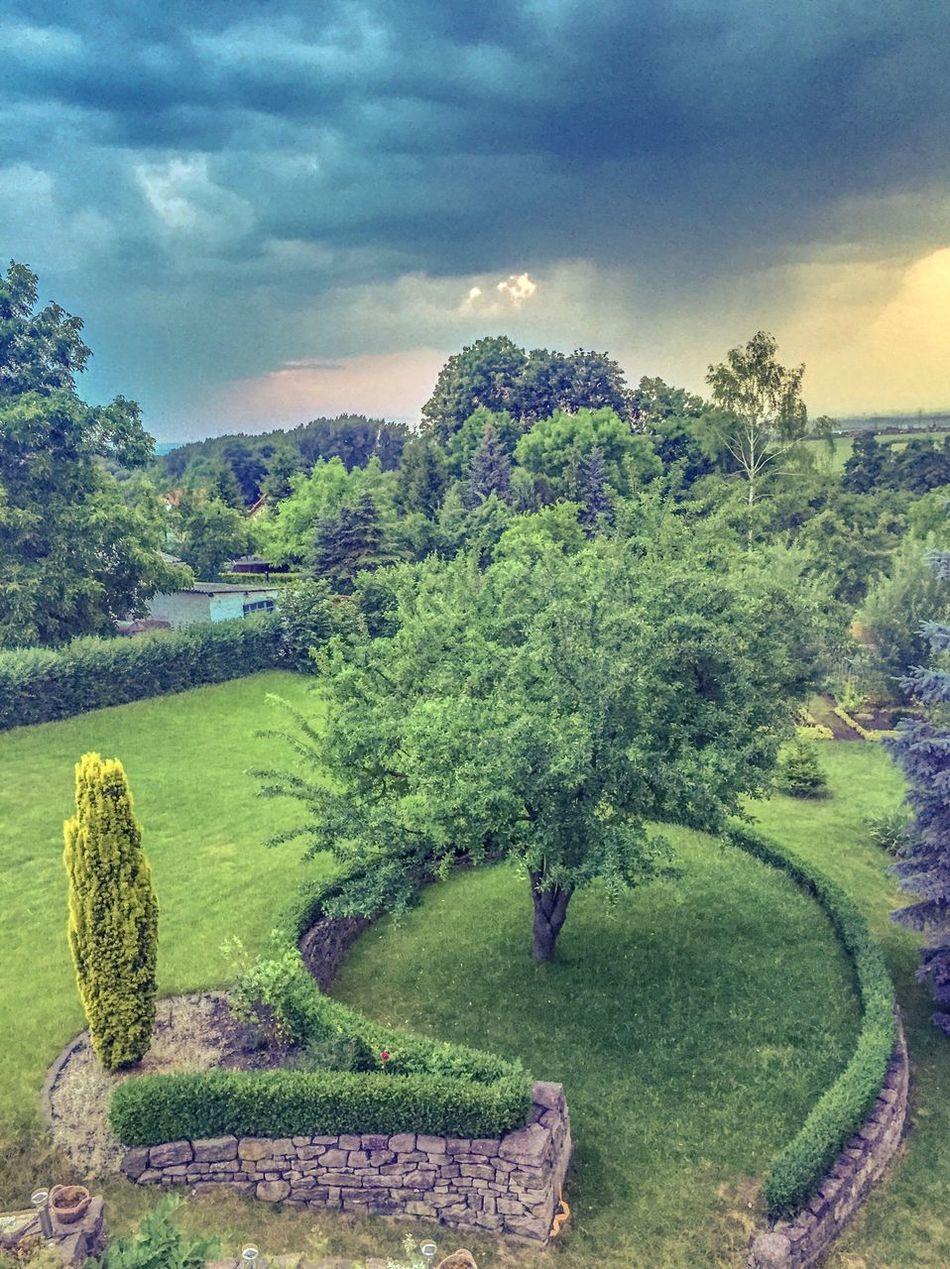 The Great Outdoors - 2015 EyeEm Awards EyeEm Gallery EyeEm Best Shots - Nature My Cloud Obsession☁️ Nature Landscape Eye Em Nature Lover EyeEm Best Shots Skyporn Cloudporn