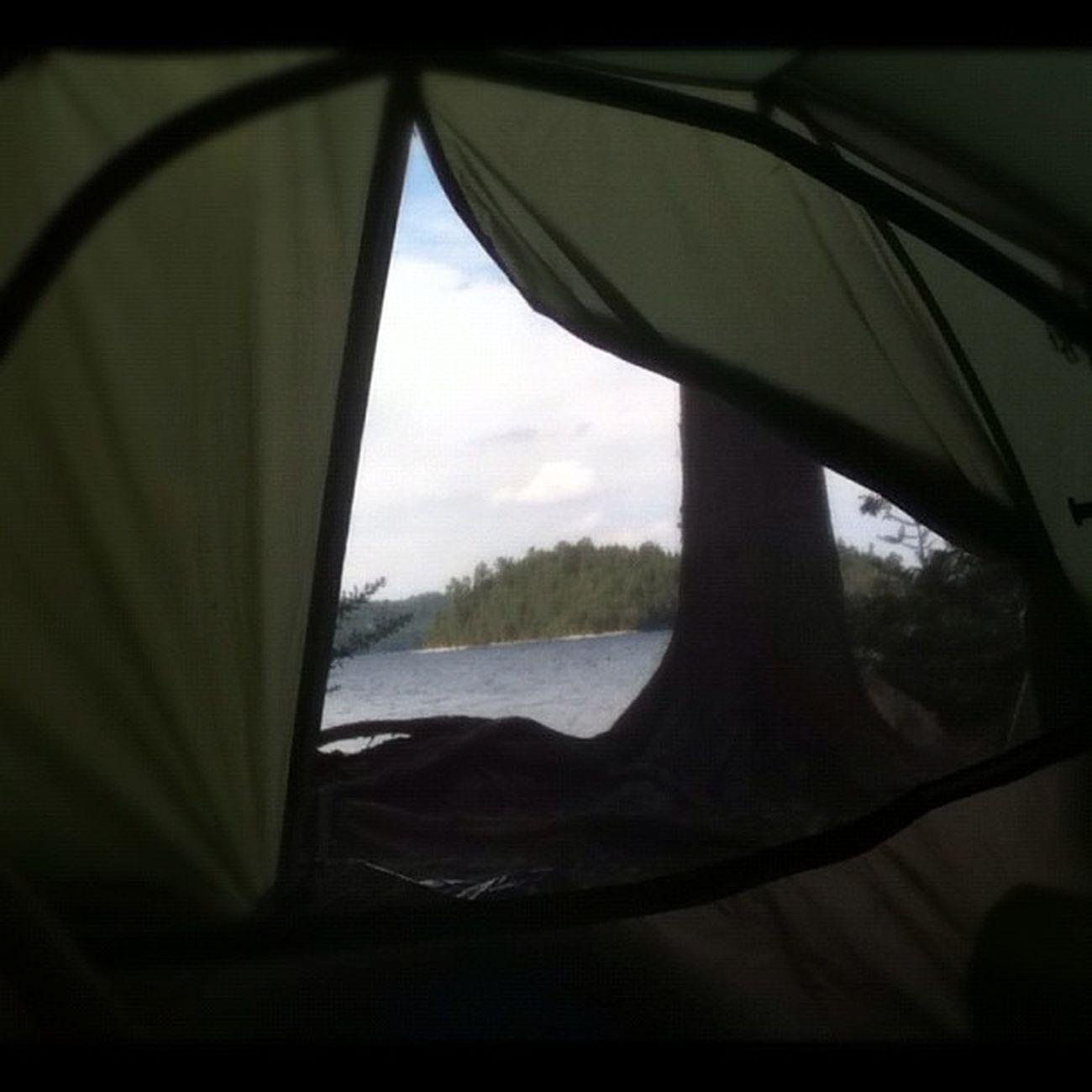 Msr Tent Tente Outdooring niceday sun sunporn ignation instagramer jj