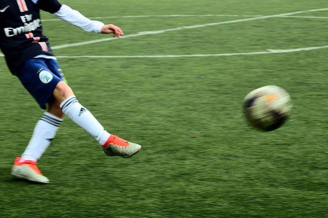 Un partido más⚽️ Football Futbol Pasion Green Tiro Partido