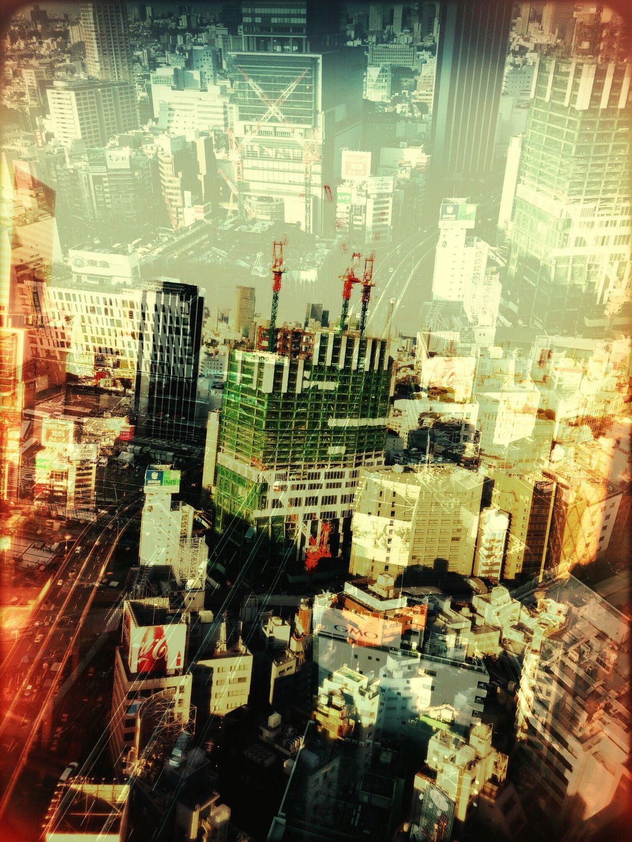 City /City
