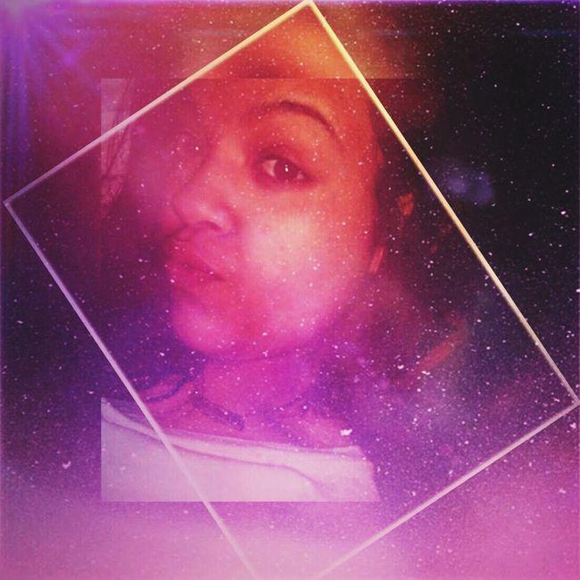 Galaxies and stars ✨??? Check This Out Galaxies And Stars My World Dreambig Daniijx23