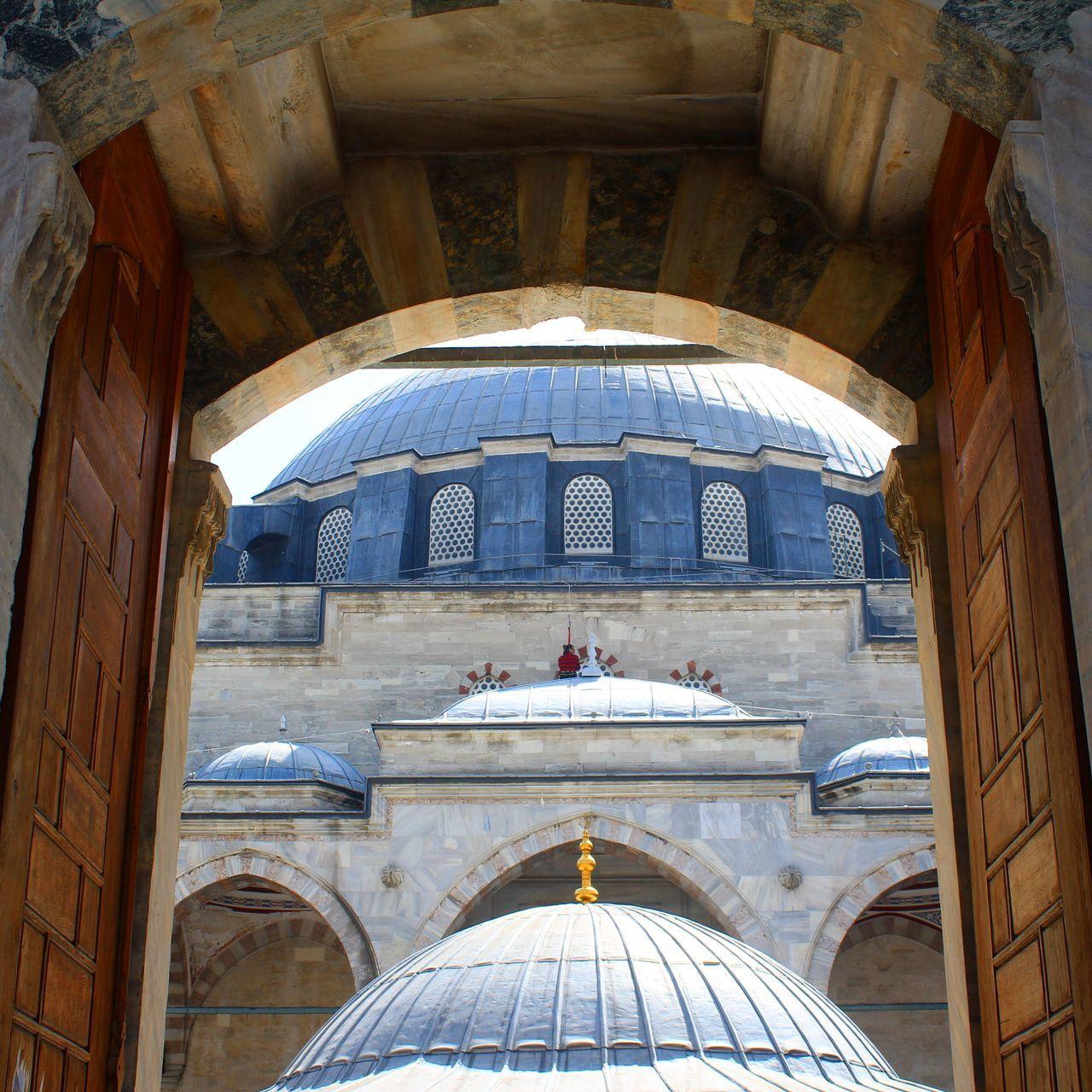 KADİRGECESİ Islam Praying Eye4photos Discovering Great Works EyeEm Masterclass Taking Photos ArtWork Eye4photography  EyeEm Best Shots