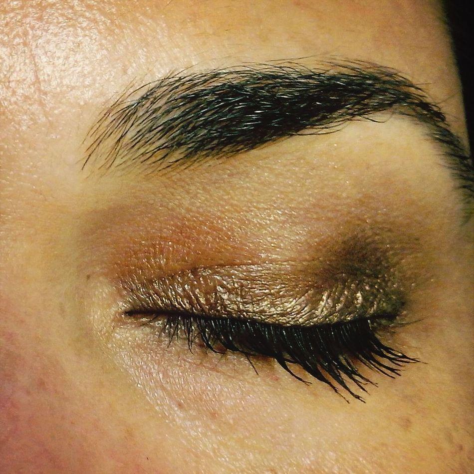 Beautiful stock photos of make-up, Close-Up, Eye Make-Up, Eyelash, Eyes Closed