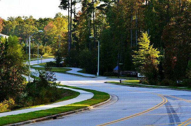 Spiral Spiralroad Roads Curvrd Road Roadcurve Roadside America Roadsidephotography Spiral Way