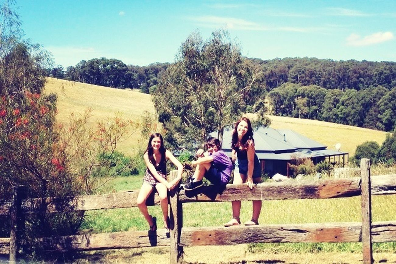no place like home <3 Miss Everyone Home Australia