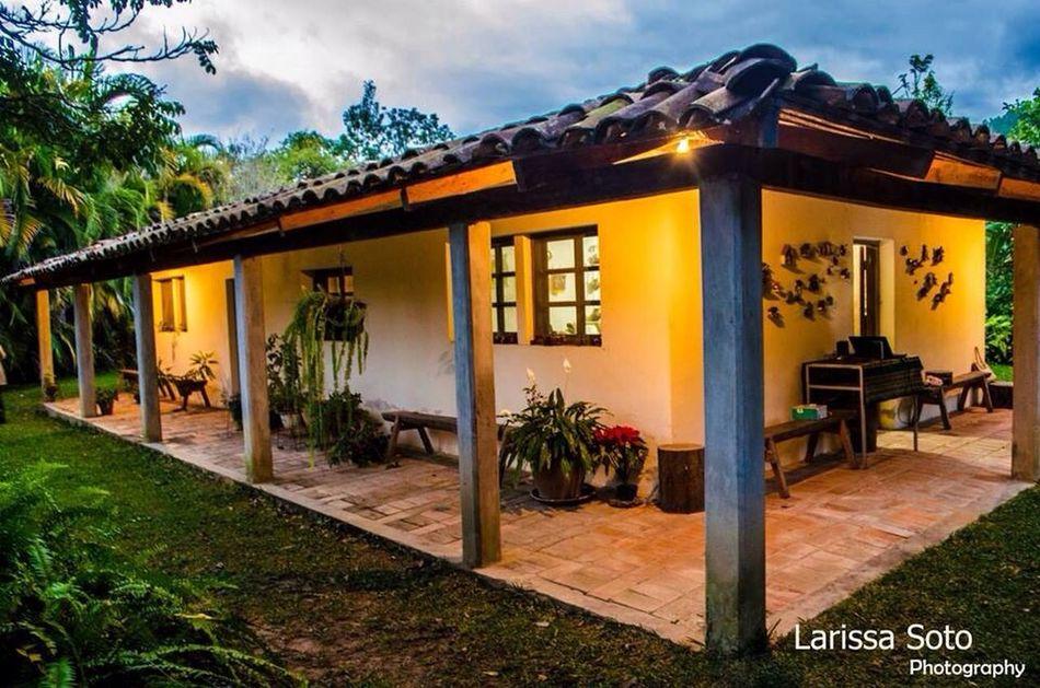 Valledeangeles Honduras Photography Beautiful