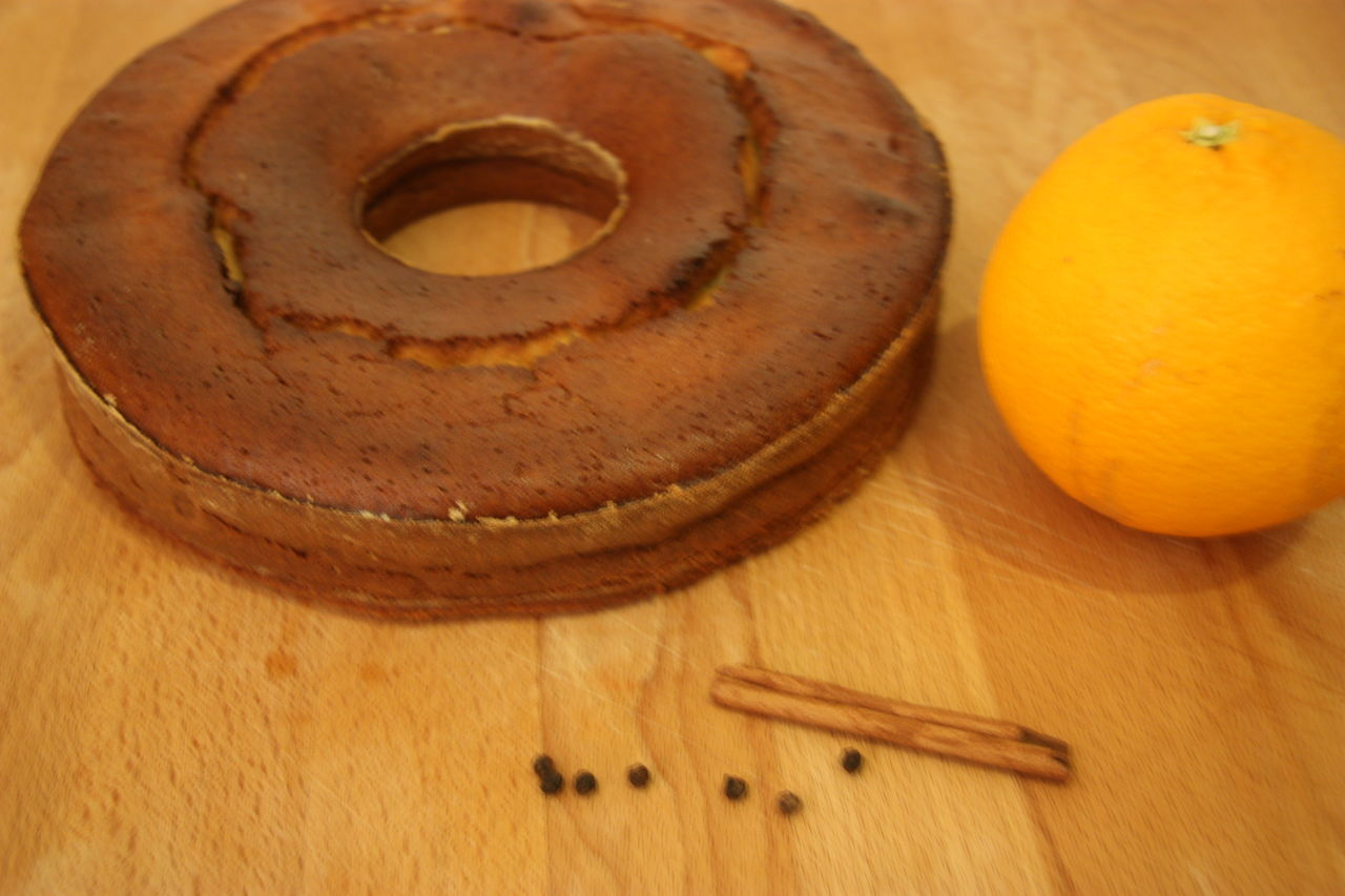 Pepper #cake #cinnamon #cuptea #food Porn #foodporn #Homemade #orangecake #slicecake Food Food And Drink Healthy Eating Table Temptation