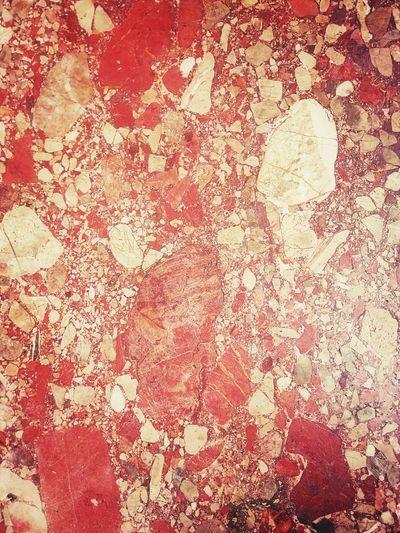 Nature Art Nature Art Photography Nature Art Collection Nature Abstract Stone Texture Close Up Close Up Photography Close Up Nature Close Up Collection Close Up Texture Red Tone Red Abstract Textured  Textured