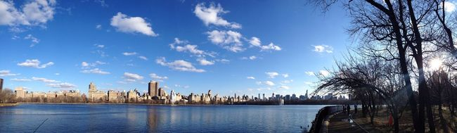 The EyeEm Facebook Cover Challenge central park Taking Photos Enjoying Life EyeemPhilippines Whateyesee Photography EyeEm Nature Lover EyeEm The Five Senses