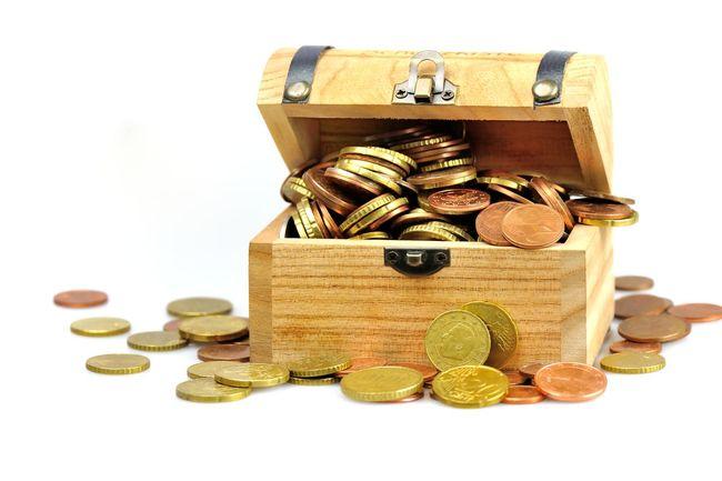 Breastcancer Cash Coin Coin Box Coins Euro Coin Finance, GOLD, Nigga Nigga Nigga Monetary, Money, Its A Gas Penny Pirate Treasure Provisions Reserves, Rich Save, Savings Security, Shiny Treasure Treasure Chest Wealth, Wooden Chest First Eyeem Photo