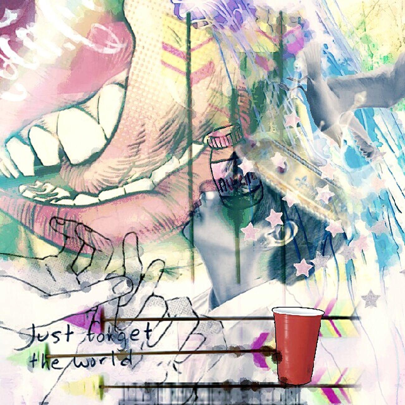 Drink Now ça Sent Le Monstre Room 237 Comme La Mort C'est Normal Delicious Sold Your Adventure Rafraichissant Freshness Homma Bulla Dont Forget To Smile. Your Beautiful❤⚓ Quand Le Ciel Devient Rouge Le Soleil Devient Froid Dès Le Départ Faut Que Tu Comprennes Du Producteur Au Consommateur Multi Colored Miro And Co Human Representation Colors Of Life Ant Hill France Light And Shadow First Prize Triple Mac et glou et glou et glou✔