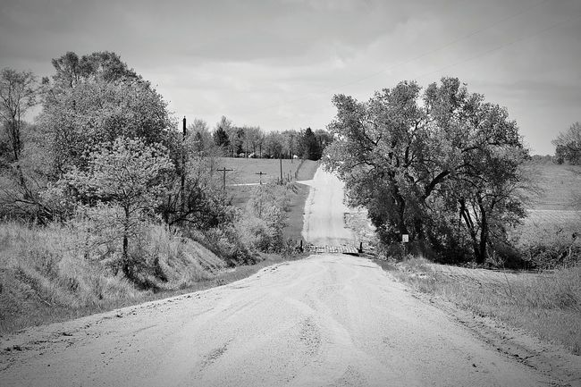 https://youtu.be/K_DOnKJ232M Monochrome Rural Scenes Photography Check This Out What Are You Listen To Details Of My Life Eye For Photography B&w Photography Landscape Eyemphotos