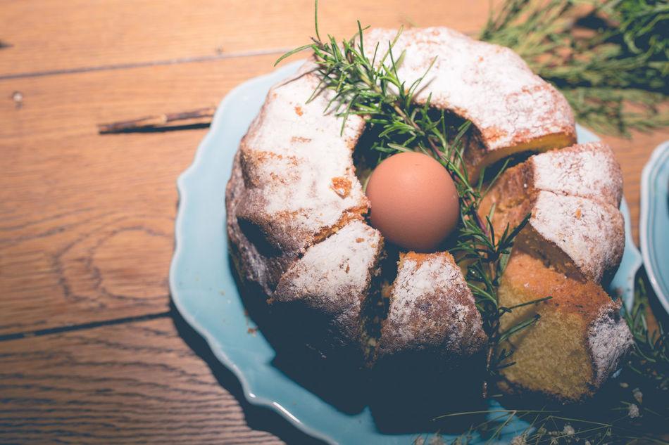 Beautiful stock photos of ostern, Atlanta, Babka, Cake, Easter Egg