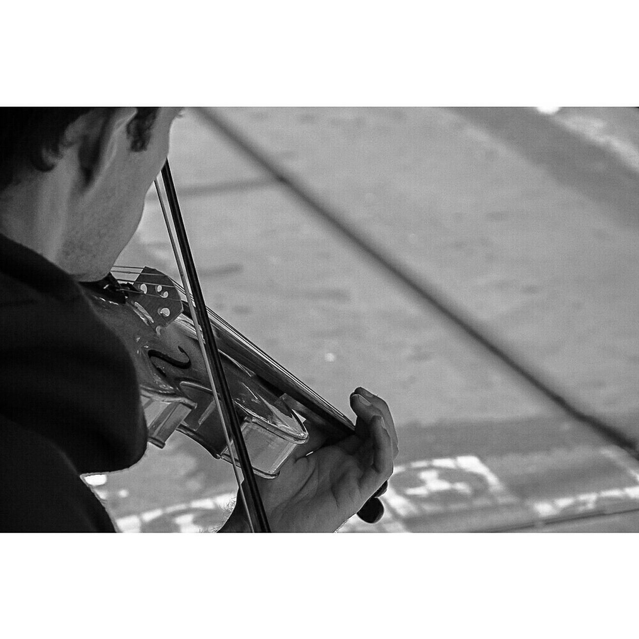 Streetphotographybw LoveBW Streetphotography_bw Photography Street Life Streetphoto Streetphotography