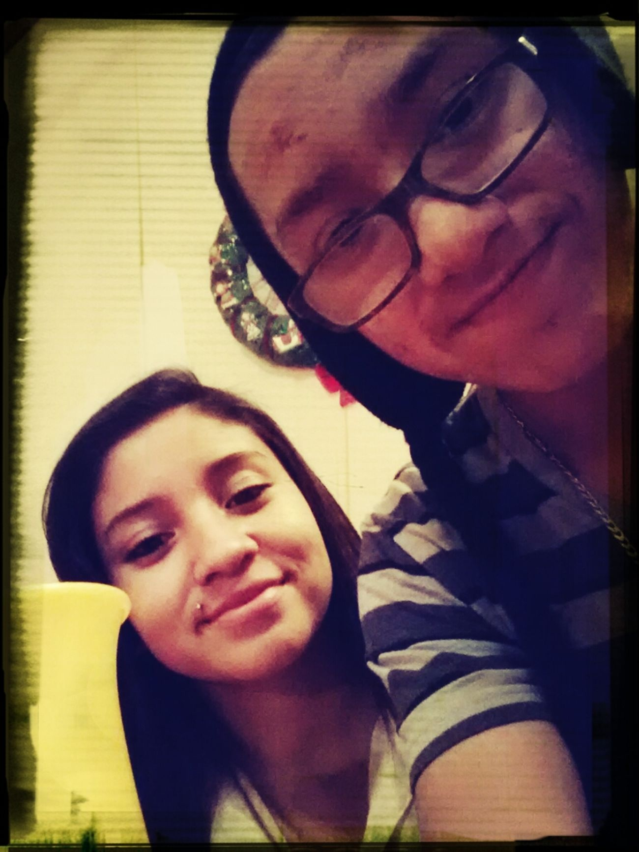 Me And My Bestfriend ♡