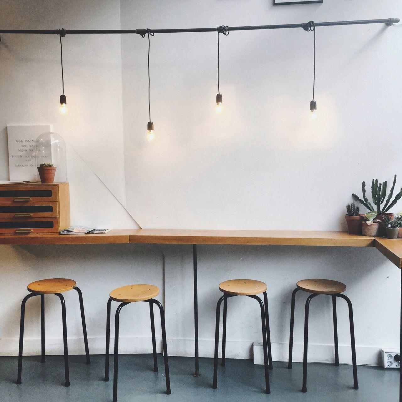 Beautiful stock photos of kaffee, Absence, Amsterdam, Cafe, Coffee Shop