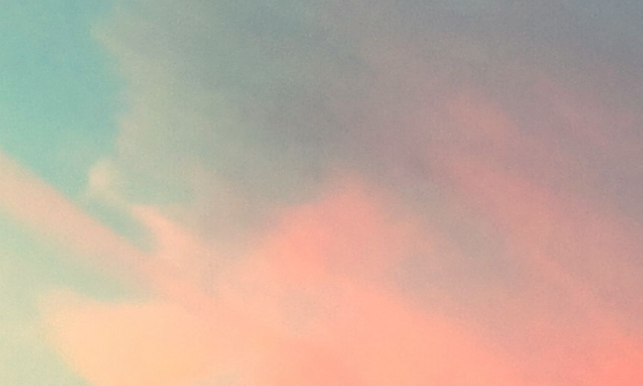 Red Sku At Nught Sailors Delight! Evening Hello World Taking Photos Enjoying Life Check This Out Colours