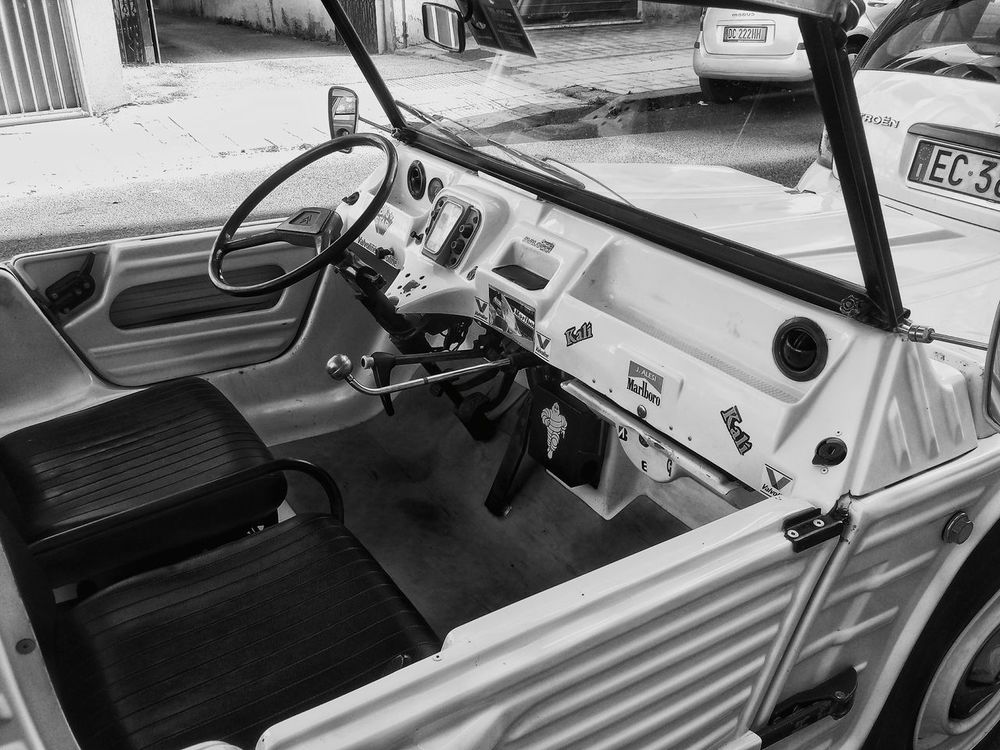 EyeEm Vintage Cars 🚗🚗