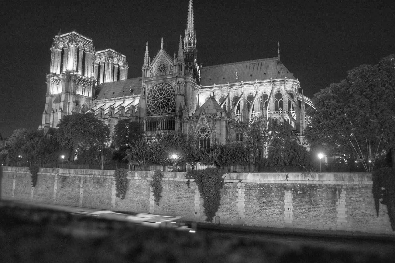 Paris Paris ❤ Parisattack